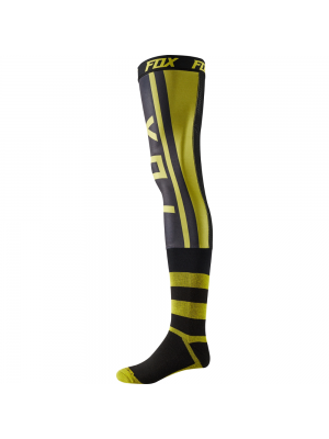 Чорапи Fox Proforma Knee Brace Socks Preest