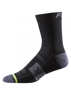 Чорапи Fox Merino Wool Socks 6""
