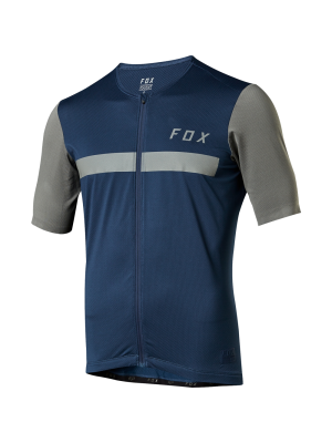 Джърси Fox Ascent Jersey
