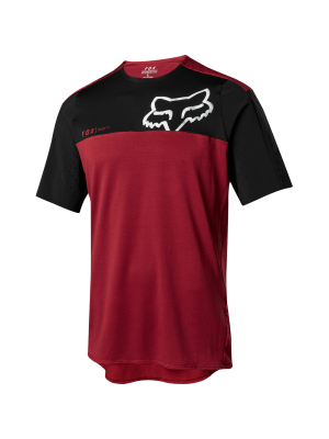 Джърси Fox Attack Pro S/S Jersey