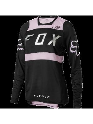 Джърси Fox Women's Flexair Jersey