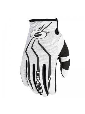 Ръкавици O'NEAL ELEMENT WHITE