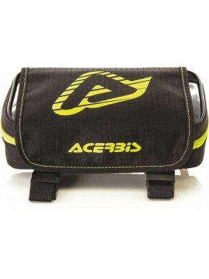 Чанта за инструменти за заден калник