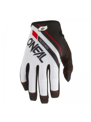 Ръкавици O'NEAL MAYHEM RIZER WHITE