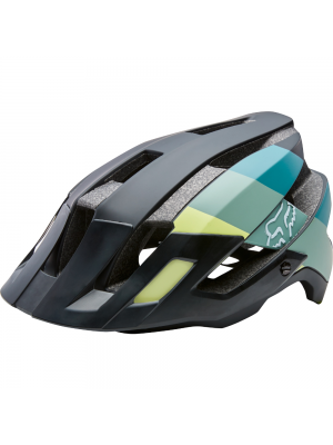 FOX Flux Drafter Helmet