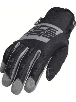 Ръкавици ACERBIS MX-WP