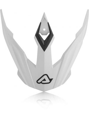 КОЗИРКА ЗА КАСКА ACERBIS FLIP FS-606