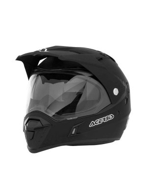 Acerbis Active Black