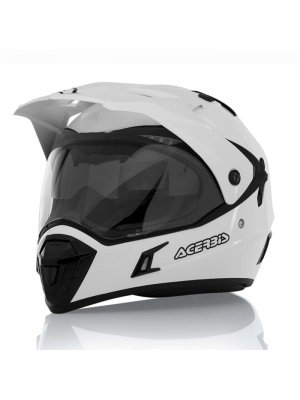 Acerbis Active White