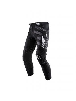 Панталон Leatt GPX 5.5 I.K.S. Pants Black