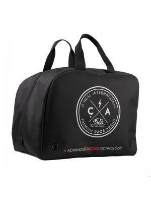 Чанта за каска O'NEAL