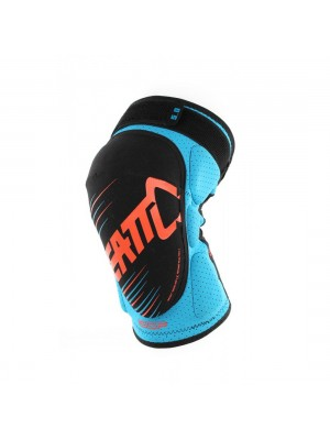 Наколенки Leatt Knee Guard 3DF 5.0