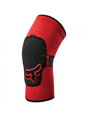 Наколенки Fox Launch Enduro Knee Pad