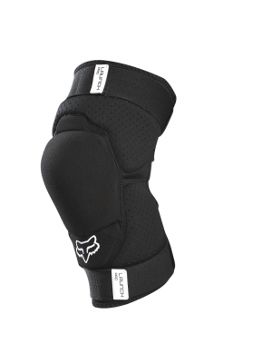 Наколенки Fox Launch Pro Knee Guard