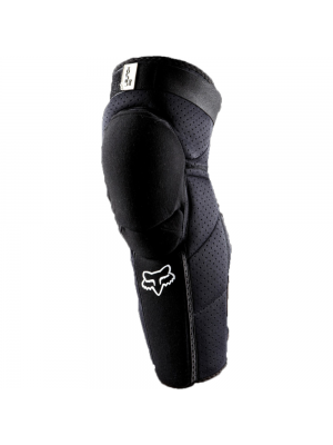 Наколенки Fox Launch Pro Knee/Shin Guards