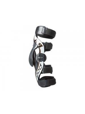 Наколенки Pod K8 Knee Braces