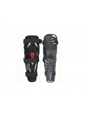 Наколенки Fox Titan Pro Knee/Shin Guard