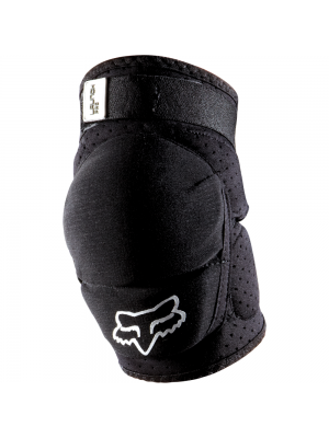 Налакътници Fox Launch Pro Elbow Guards