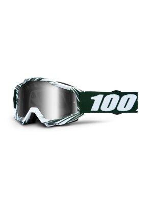 Очила 100 % Accuri Bali