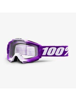 Очила 100 % Accuri Framboise
