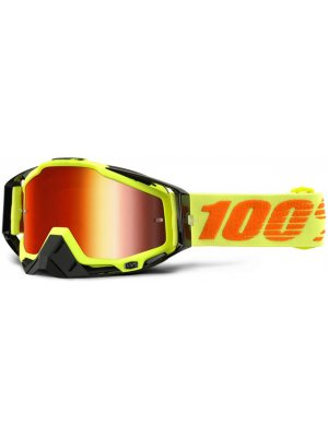 Очила 100% Racecraft Attack