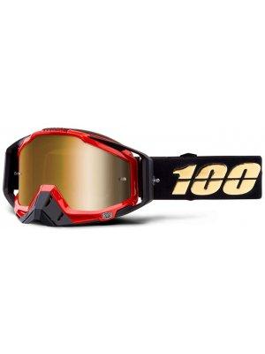 Очила 100% Racecraft Hot Rod