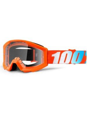 Детски очила 100 % Strata JR