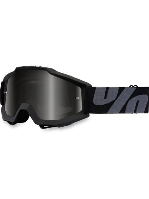 Очила 100 % S6 Special Accuri Sand Superstition OTG Goggles