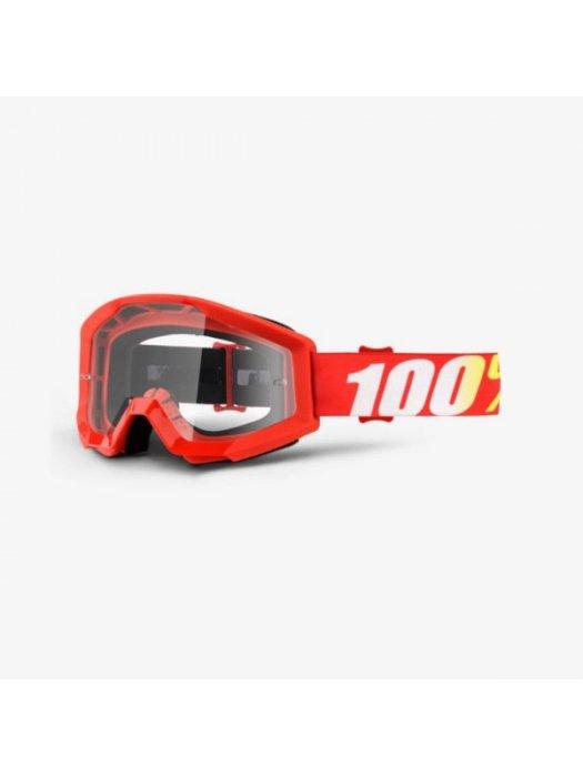 Очила 100% Strata Furnace