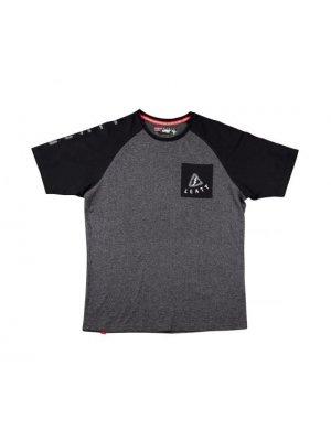 Тениска Leatt T-Shirt Tribal