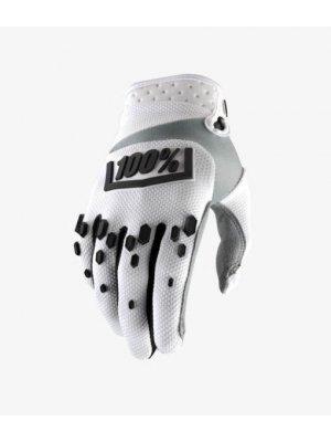 Ръкавици 100% Airmatic