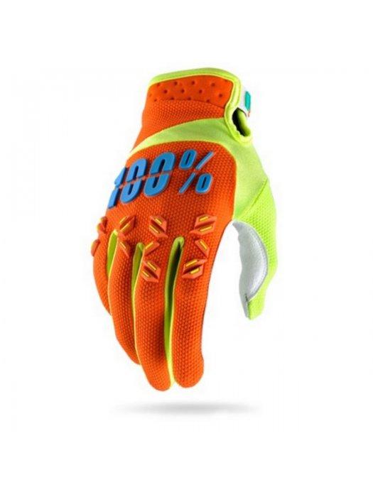 Детски ръкавици 100% Airmatic Youth