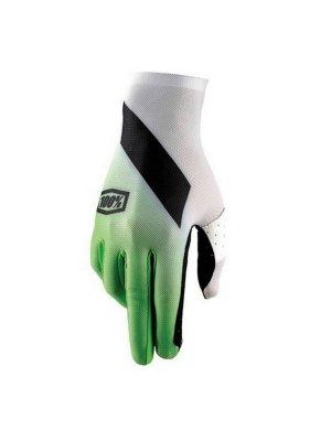 Ръкавици 100% Celium