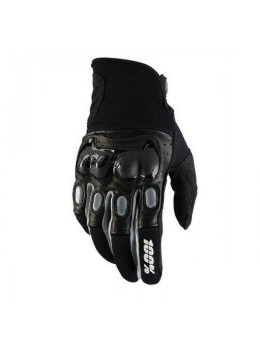 Ръкавици 100% Derrestricted
