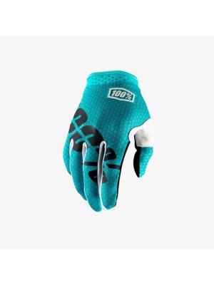 Ръкавици 100% Itrack
