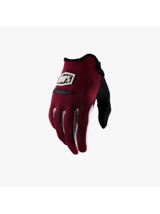 Ръкавици 100% Ridecamp