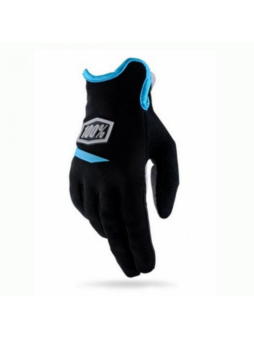 Ръкавици 100% Ridecamp Women's