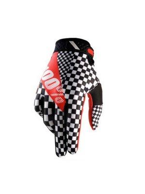 Ръкавици 100% Ridefit
