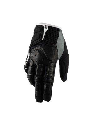 Ръкавици 100% Simi