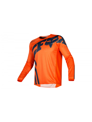 Блуза FOX 180 COTA JERSEY ORANGE