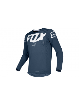 Блуза FOX LEGION LT JERSEY