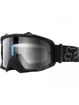 Очила FOX Air Defence Goggle Black