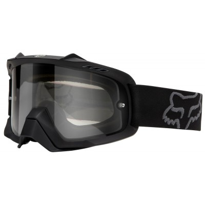 Очила FOX Air Space Enduro Dual Lens