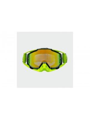 Очила 100 % Husqvarna RACECRAFT + GOGGLES