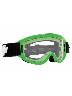 Очила Spy+ BREAKAWAY MX SPY GREEN