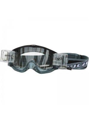 Очила WULFSPORT SHADE ROLL GREY
