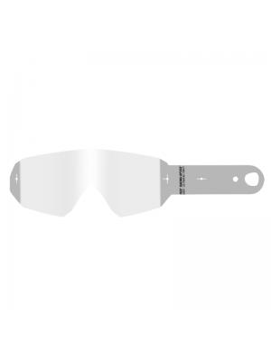 Флипер за очила O'NEAL B-10 TEAR OFF PACK 14PCS LAMINATED CLEAR
