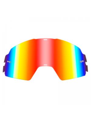 Плака O'NEAL за крос очила модел B-20 RADIUM RED