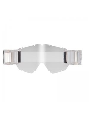 ROLL OFF система за oчила O'NEAL B-FLEX