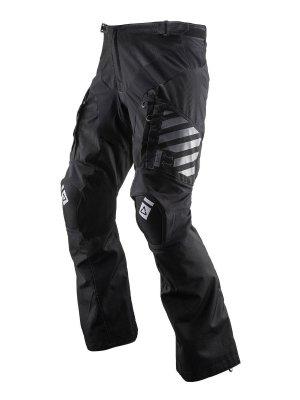 Ендуро панталон GPX 5.5